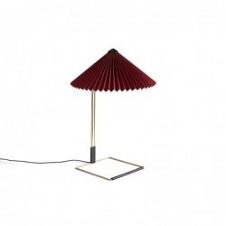 Lampe Matin Hay